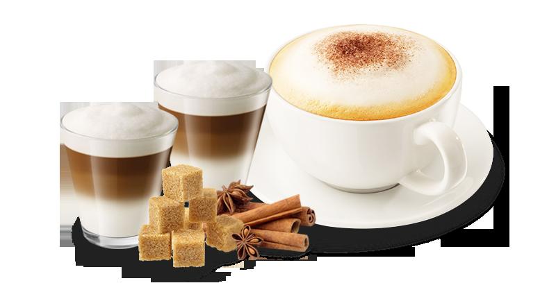 kavove-obrazky-002