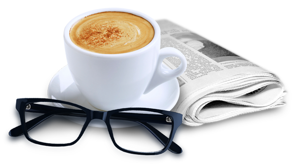 read_coffee_news