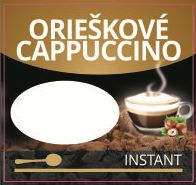 Coffee_to_go_Menu_01