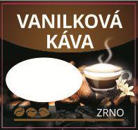 Coffee_to_go_Menu_03