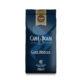 Čerstvo pražená káva Caffé Boasi