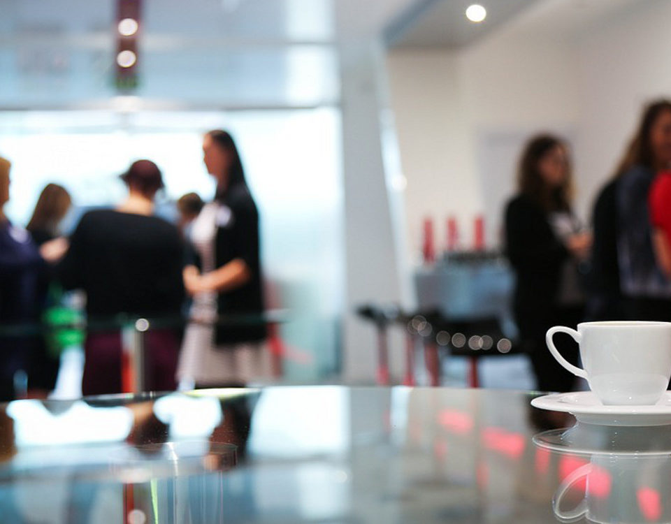 kavovy_catering_coffee_catering_coffee_break1