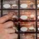 automaty-kavomaty-vending-selection-coffee-káva-espresso-káva so sebou-coffee to go-napojove automaty-kava s mliekom-cappuccino-caffe latte