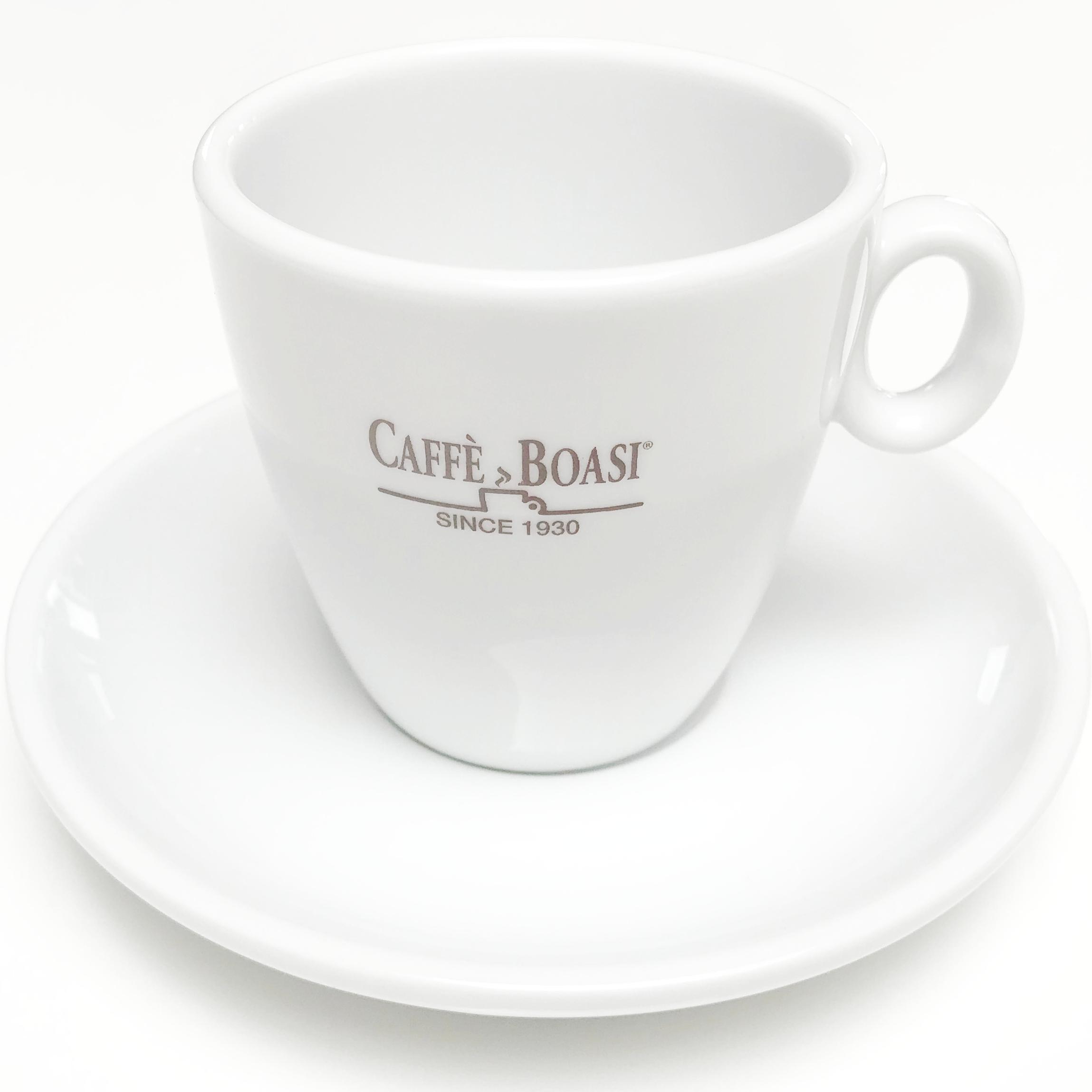 cappuccino, salka, cup, coffee, kava, porcelan