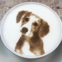 cappuccino_coffee_printer