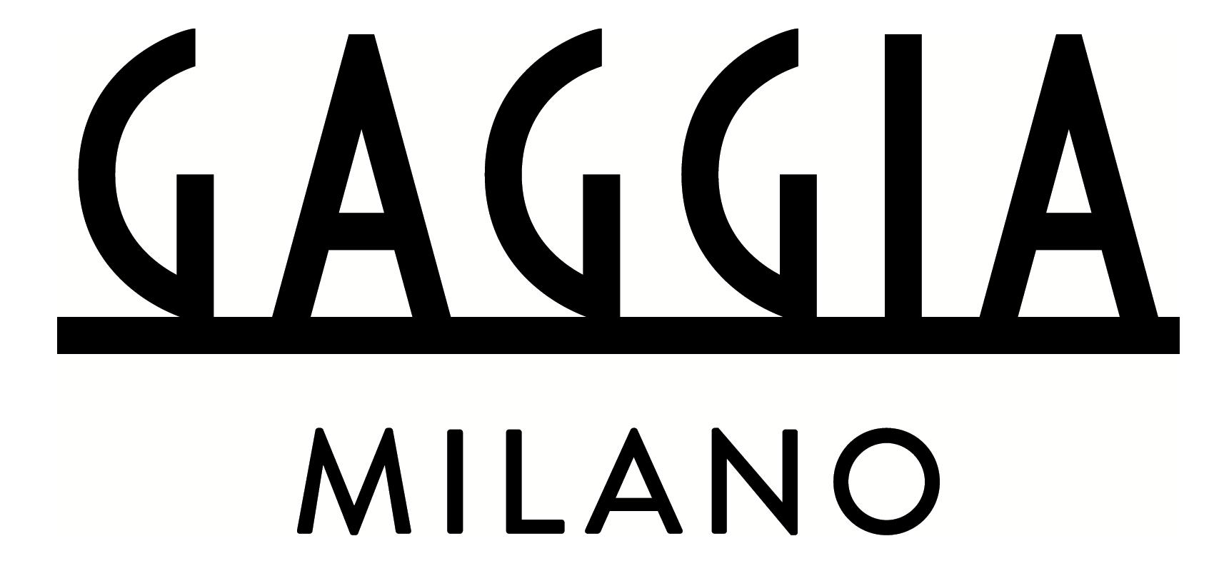 Gaggia_logo_1