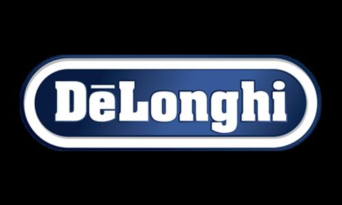 logo-delonghi_1
