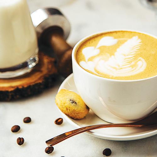kava-a-doplnky-davital